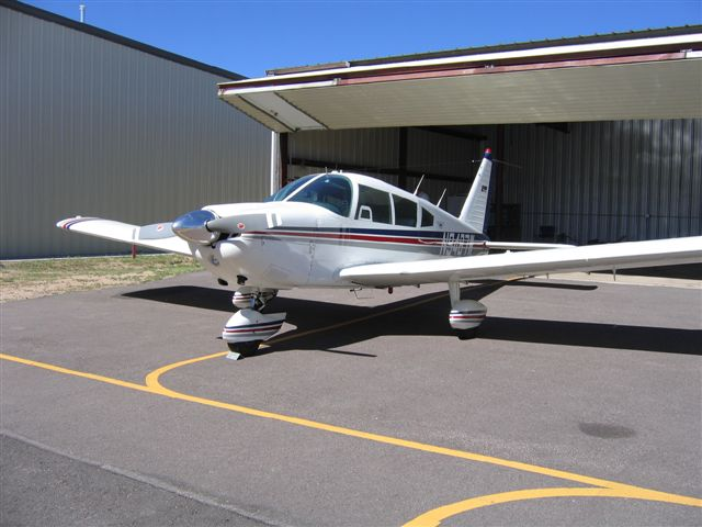 Aircraft for sale for Plans for sale